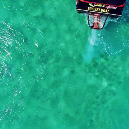 aerial-of-aqua-jet-boat