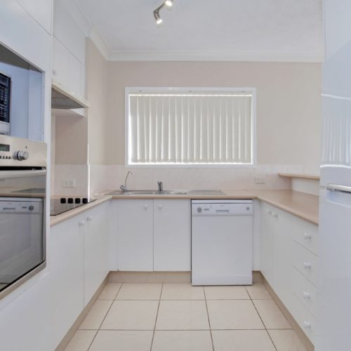 apartment-17-2-bedroom-4