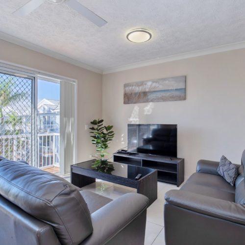 apartment-17-2-bedroom-7