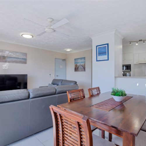 apartment-17-2-bedroom-8