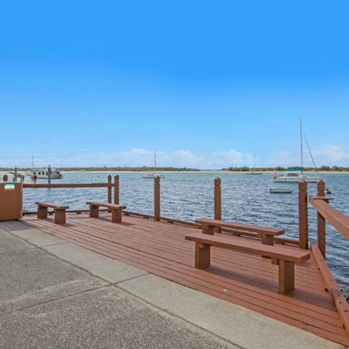 broadwater-gold-coast-beach