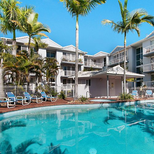 champelli-palms-gold-coast-1