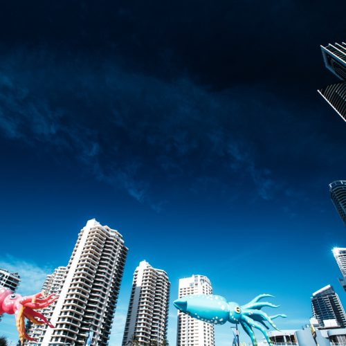 surfers-paradise-building-skyline